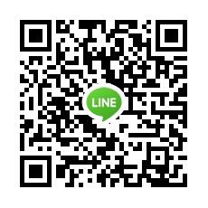 201310209413.jpg